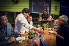 chefdays-de-2019-tag-2-112