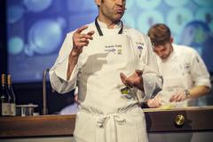 chefdays-de-2019-tag-2-113