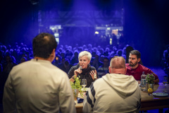 chefdays-de-2019-tag-2-114