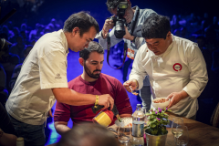chefdays-de-2019-tag-2-121