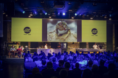 chefdays-de-2019-tag-2-122