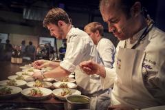 chefdays-de-2019-tag-2-124