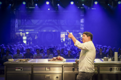 chefdays-de-2019-tag-2-128