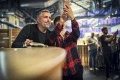 chefdays-de-2019-tag-2-129