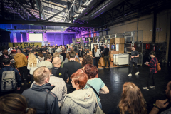 chefdays-de-2019-tag-2-130