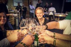 chefdays-de-2019-tag-2-133