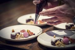 chefdays-de-2019-tag-2-135