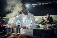 chefdays-de-2019-tag-2-136
