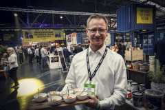 chefdays-de-2019-tag-2-138