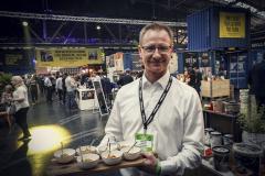 chefdays-de-2019-tag-2-138