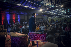 chefdays-de-2019-tag-2-141
