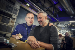 chefdays-de-2019-tag-2-143