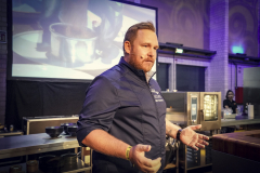chefdays-de-2019-tag-2-145
