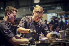 chefdays-de-2019-tag-2-147