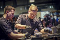 chefdays-de-2019-tag-2-147