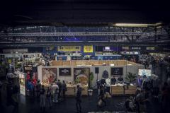 chefdays-de-2019-tag-2-149