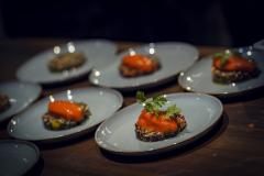 chefdays-de-2019-tag-2-150