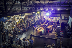 chefdays-de-2019-tag-2-151