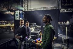 chefdays-de-2019-tag-2-156