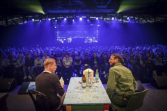chefdays-de-2019-tag-2-158