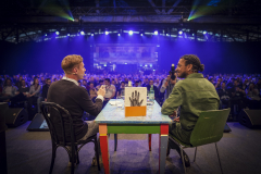 chefdays-de-2019-tag-2-159