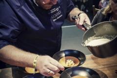chefdays-de-2019-tag-2-163