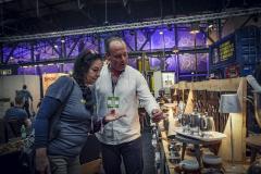 chefdays-de-2019-tag-2-177