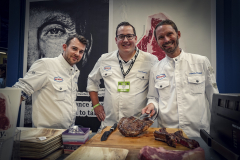 chefdays-de-2019-tag-2-181