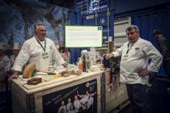 chefdays-de-2019-tag-2-183
