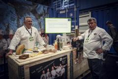 chefdays-de-2019-tag-2-183