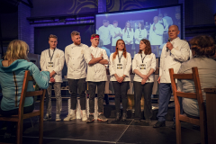 chefdays-de-2019-tag-2-187