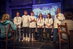 chefdays-de-2019-tag-2-187