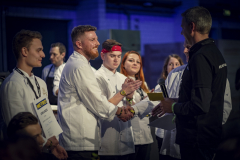 chefdays-de-2019-tag-2-189