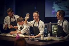 chefdays-de-2019-tag-2-191