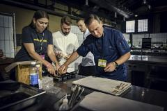 chefdays-de-2019-tag-2-193