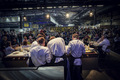 chefdays-de-2019-tag-2-196