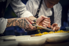 chefdays-de-2019-tag-2-199
