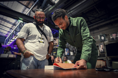 chefdays-de-2019-tag-2-201