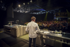 chefdays-de-2019-tag-2-202