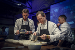 chefdays-de-2019-tag-2-203