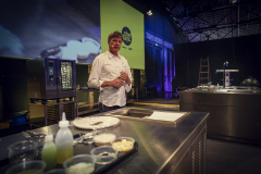 chefdays-de-2019-tag-2-204