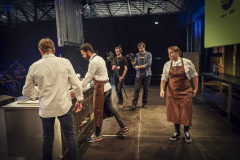 chefdays-de-2019-tag-2-205