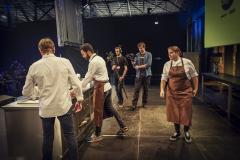 chefdays-de-2019-tag-2-205