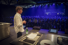 chefdays-de-2019-tag-2-206