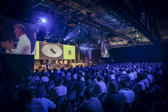 chefdays-de-2019-tag-2-207