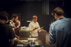 chefdays-de-2019-tag-2-209