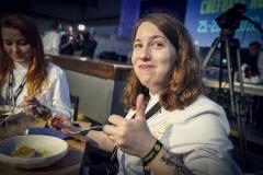 chefdays-de-2019-tag-2-210