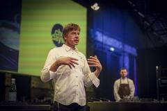 chefdays-de-2019-tag-2-211