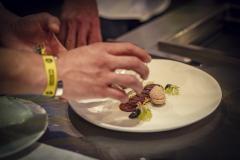 chefdays-de-2019-tag-2-214