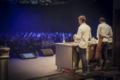 chefdays-de-2019-tag-2-215